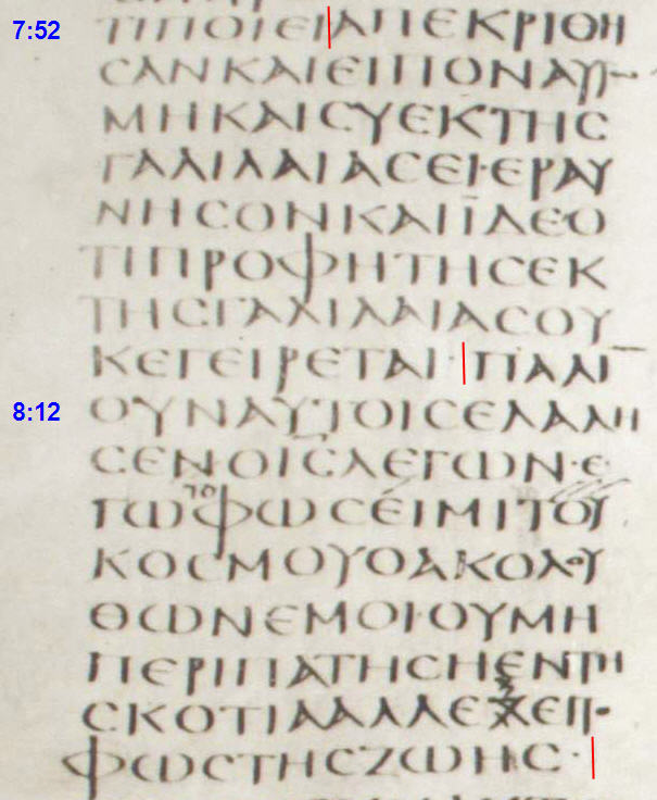 codex-sinaiticus-jn-7-52_8-12