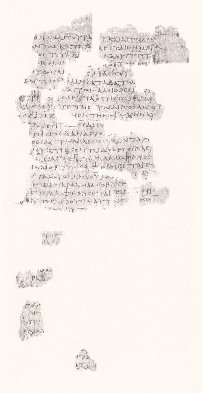 p075-luk-1729-186-iii