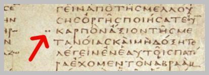 8_vaticanus-umlauts1