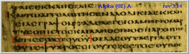alexandrinus-rev3_142