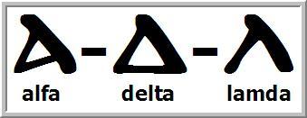 alfa-delta-lamda2