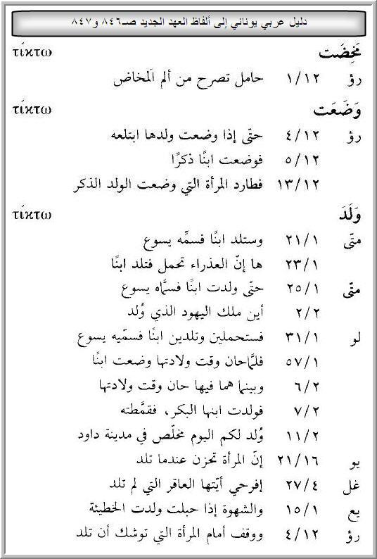 daleel-arabic_tiktw2