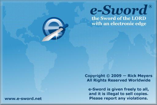 e-sword, e sword, comentarios, biblias, reina valera 1960, Strong, Comentarios, Estudio de la biblia