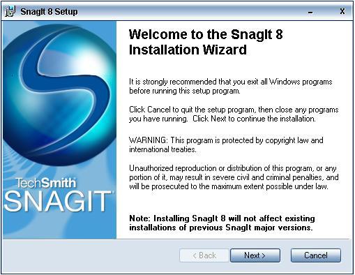 snagit-110