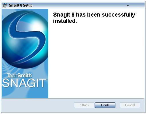 snagit-31