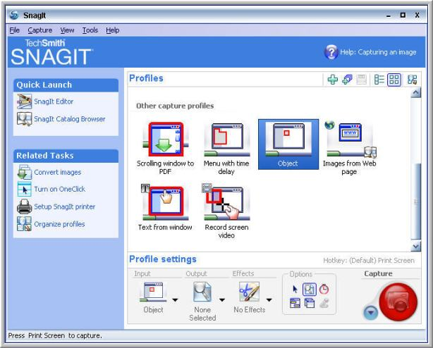 snagit-41