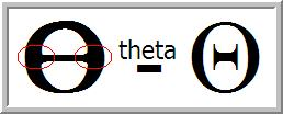 theta_koine-vs-comp1
