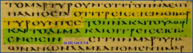 alexandrinus-1jn5-71