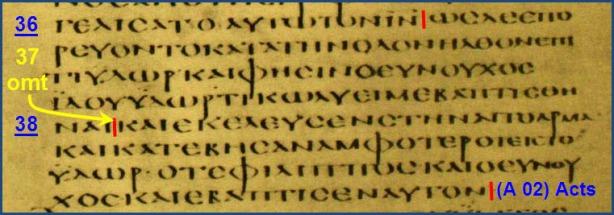 alexandrinus-act8-37