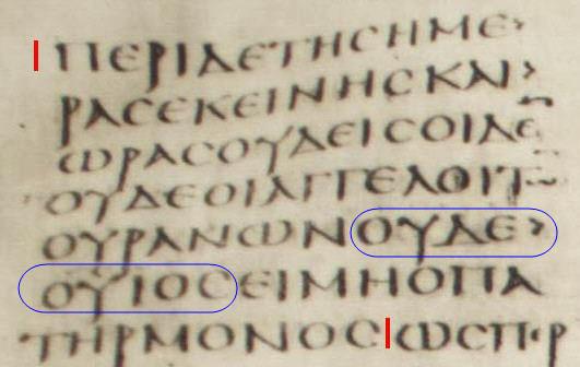 sinaiticus-mt24-36