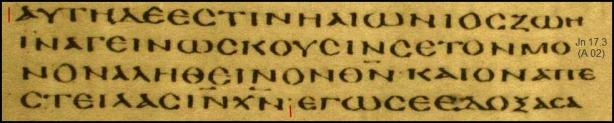 Alexandrinus_jn17-3
