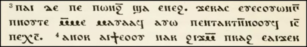 SAHIDIC_jn17-3_p268