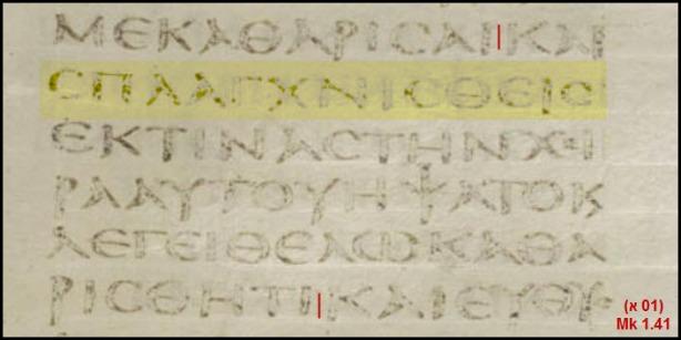 Sinaiticus_mk1-41