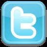 صفحتي على التويتر