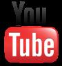 قناة الدعوة على اليوتيوب