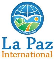 LaPaz-logo-eng