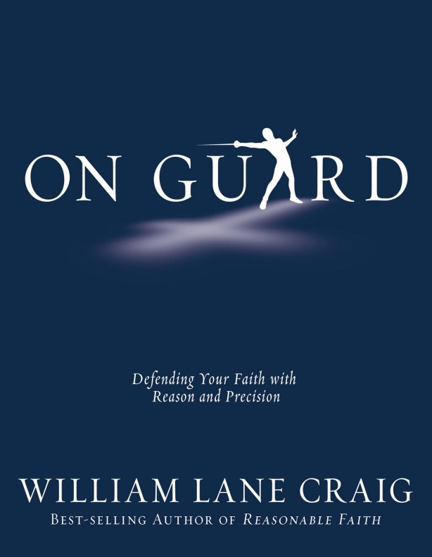 On-Guard