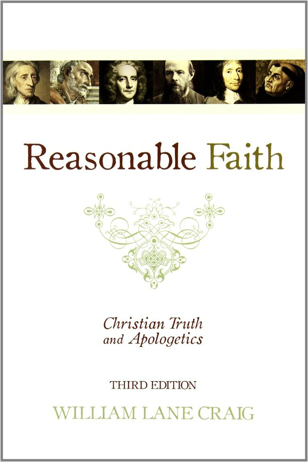 reasonable-faith