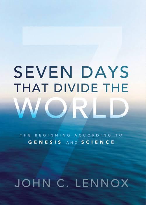 Seven-Days-John-Lennox