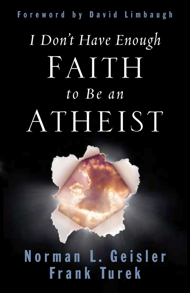 enough-faith