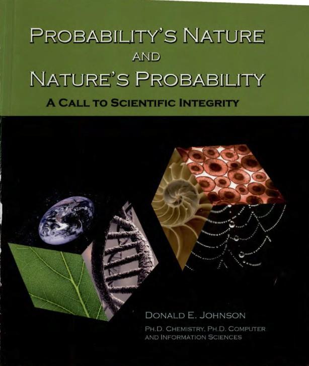 Probabilitys-Nature