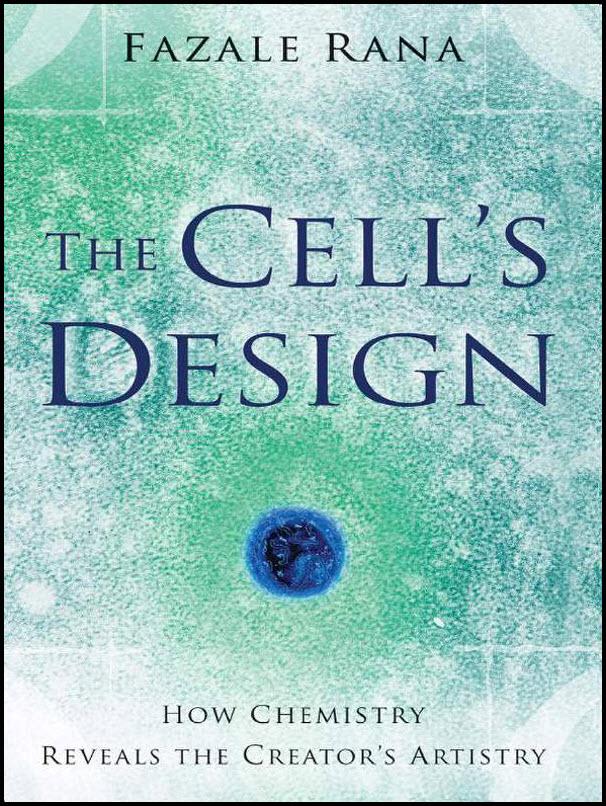 cells-design