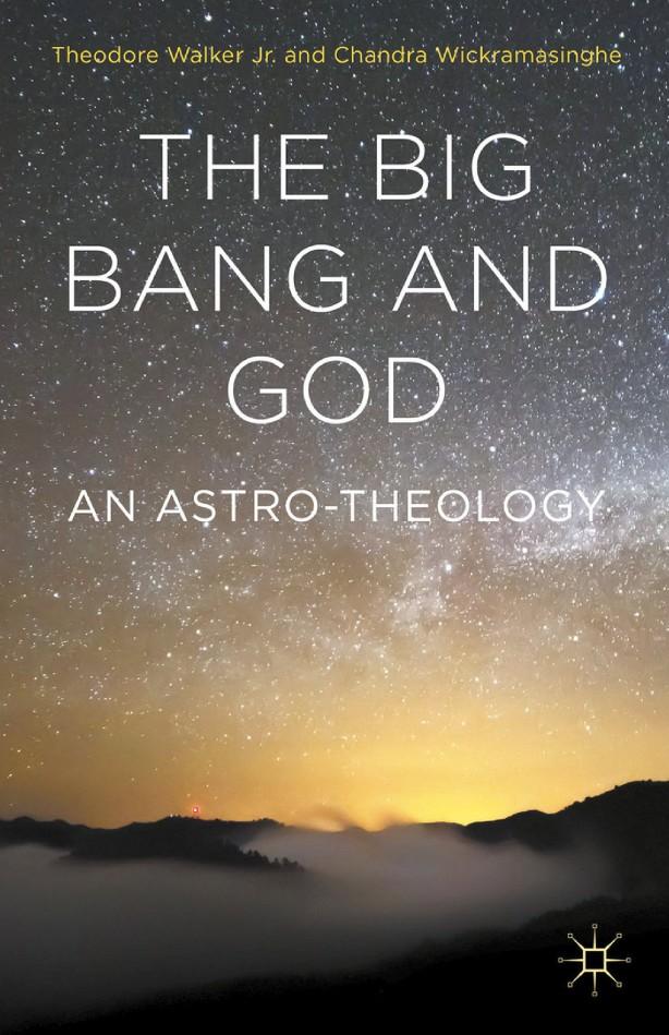 bigbang-god