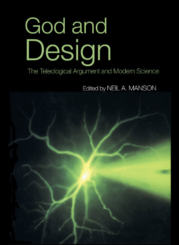 god-design