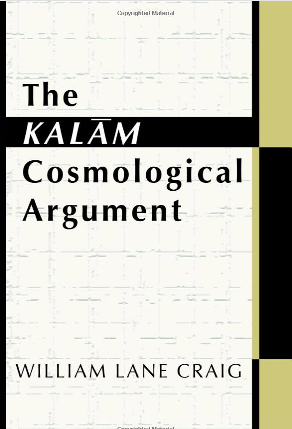 kalam-cosmological
