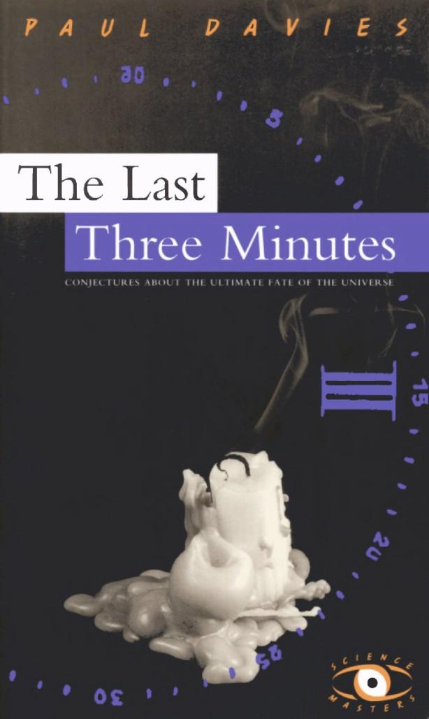 last-three-minutes